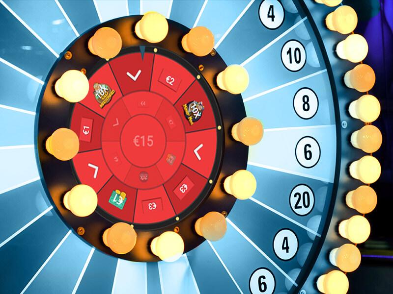 bingo-com-tile wheel